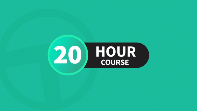 PassMeFast's 20 hour driving course