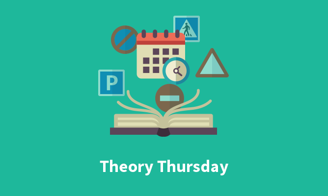 Theory Thursday