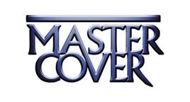 Mastercover company logo