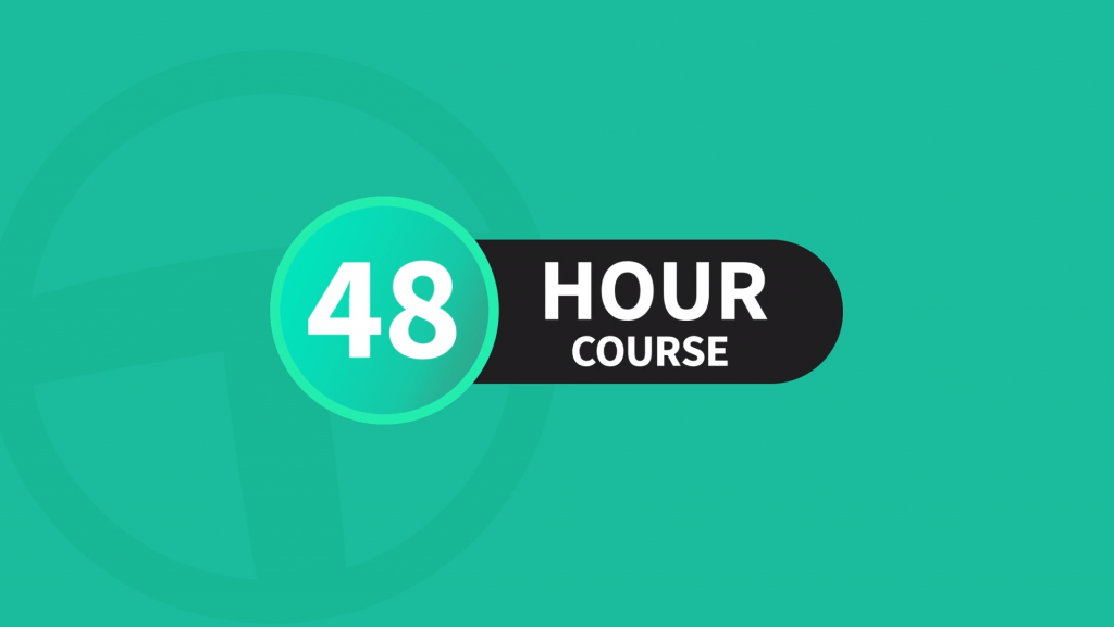 PassMeFast's 48 hour driving course video