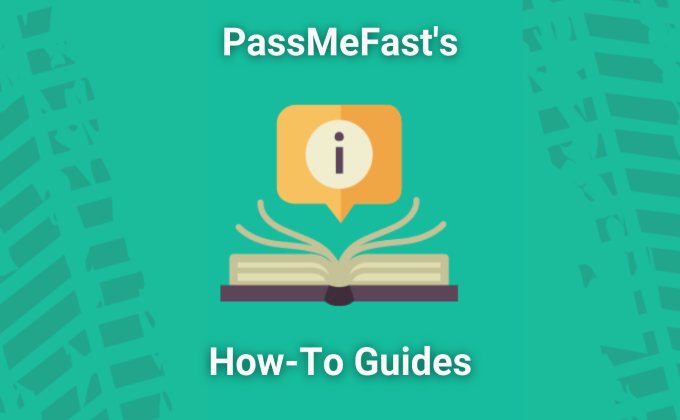 PassMeFast's How-To Guides feature image