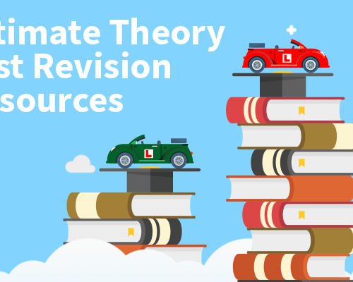 PassMeFast feature image for Theory Test Revision Resources