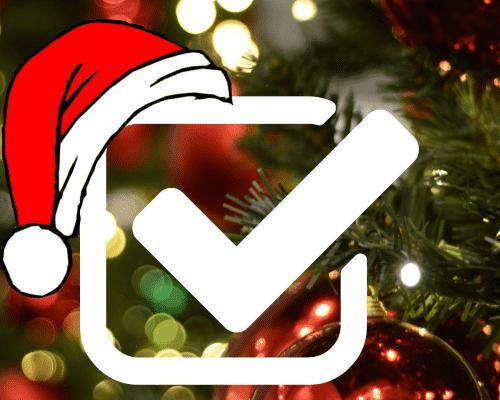 PassMeFast Christmas banner