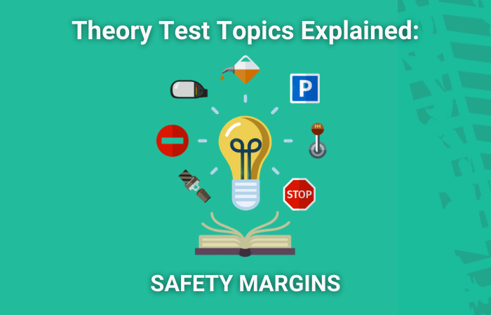 Safety margins featured image