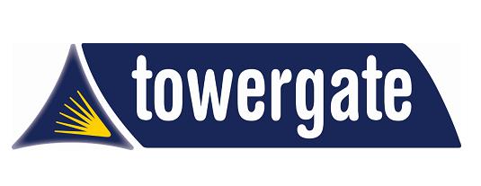 Towergate company logo
