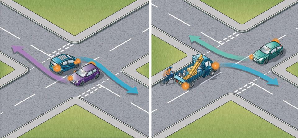 turning-left-side-to-left-side
