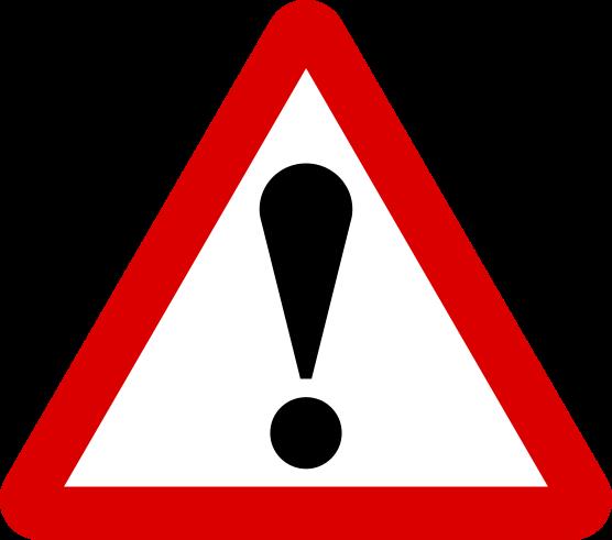 warning-road-sign